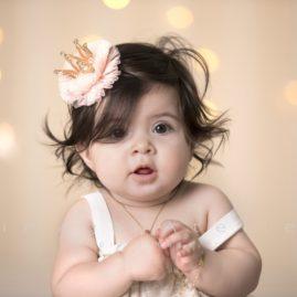 عکاسی کودک و آتلیه عکس کودک