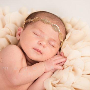 دانلود آهنگ برای خواب نوزاد