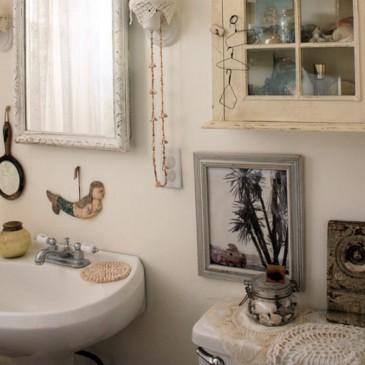 ۲۸ ایده برای دکوراسیون داخلی منزل