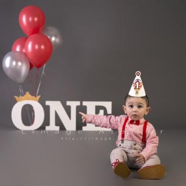 عکاسی تولد و عکس تولد